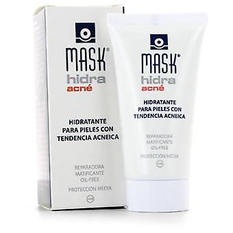 Mask Acne hydra 50ml