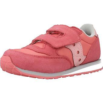 Saucony Zapatillas Baby Jazz Hl Color Pink