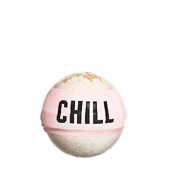 Victoria's Secret Pink Bath Bomb Chill Calming Vanilla 4.6 oz Victoria's Secret Pink Bath Bomb Chill Calming Vanilla 4.6 oz Victoria's Secret Pink Bath Bomb Chill Calming Vanilla 4.6 oz Victoria&