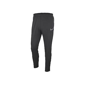 Nike Dry Academy 19 Tessuto BV5836060 calcio tutto l'anno pantaloni uomini