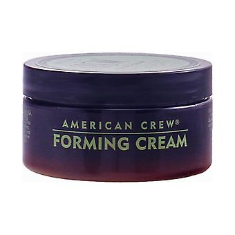 Crema Formando American Crew