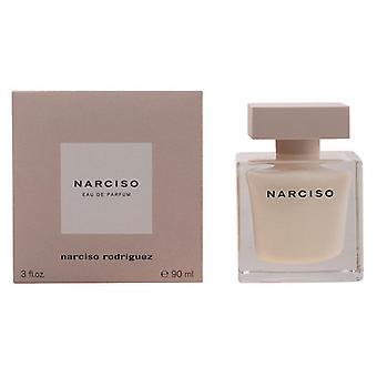 Women's Perfume Narciso Narciso Rodriguez EDP
