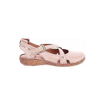 Josef Seibel Ballerinas 7951395230 universal summer women shoes