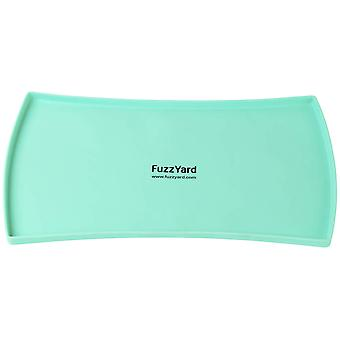 FuzzYard Silicone Feeding Mat (Dogs , Bowls, Feeders & Water Dispensers)