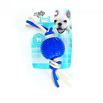 AFP Dental ball (Dogs , Toys & Sport , Chew Toys)