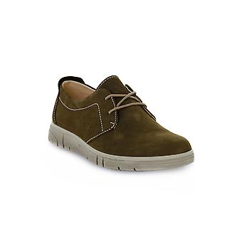 Enval soft military well serious shoes