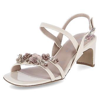 Tamaris 112833624 451 112833624451 universelle sommer kvinner sko