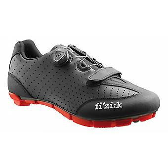 Fizik M3b Mens Mtb Shoe