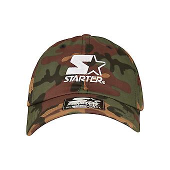 Starter Men's Cap Logo Dad