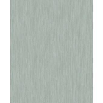 Non woven wallpaper Profhome VD219136-DI