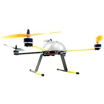 Lotus RC T380G GPS RC Drone - ARF Versie
