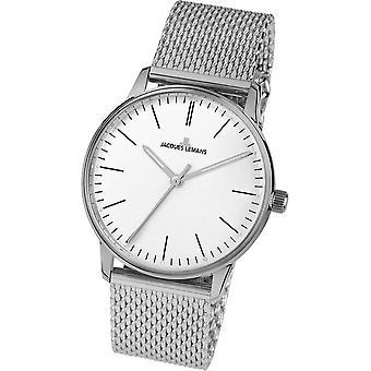 Jacques Lemans - Wristwatch - Ladies - Retro Classic - - N-217F