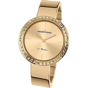 ז'אק למאן-שעון יד-נשים-לה תשוקה-1-2052C