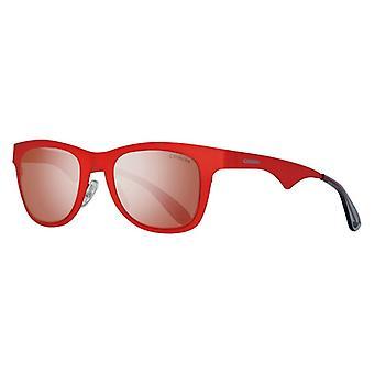 Unisex Sunglasses Carrera CA6000-MT-ABV