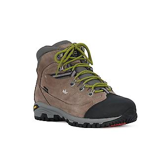 Lomer Carribou Cristallo Mtx 30015CARRIBOU universal all year men shoes