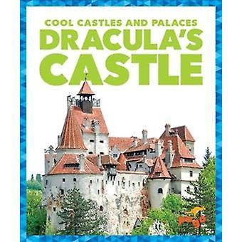 Draculas Castle by Bennington & Clara