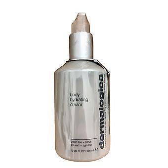 Dermalogica Body Hydraterende Crème 10 OZ