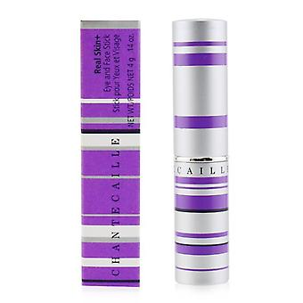 Chantecaille Real Skin+ Eye and Face Stick - # 4W 4g/0.14oz