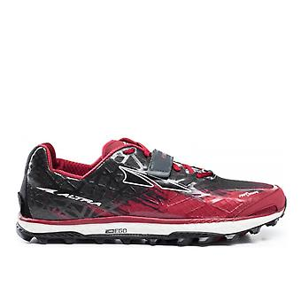 Altra King MT 15 M AFM1852G6 universal all year men shoes