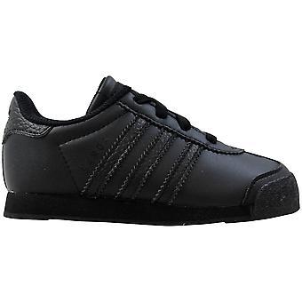 Adidas Samoa I Core Black AQ7926 Toddler