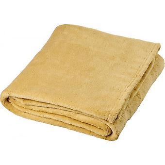 Seasons Bay Blanket