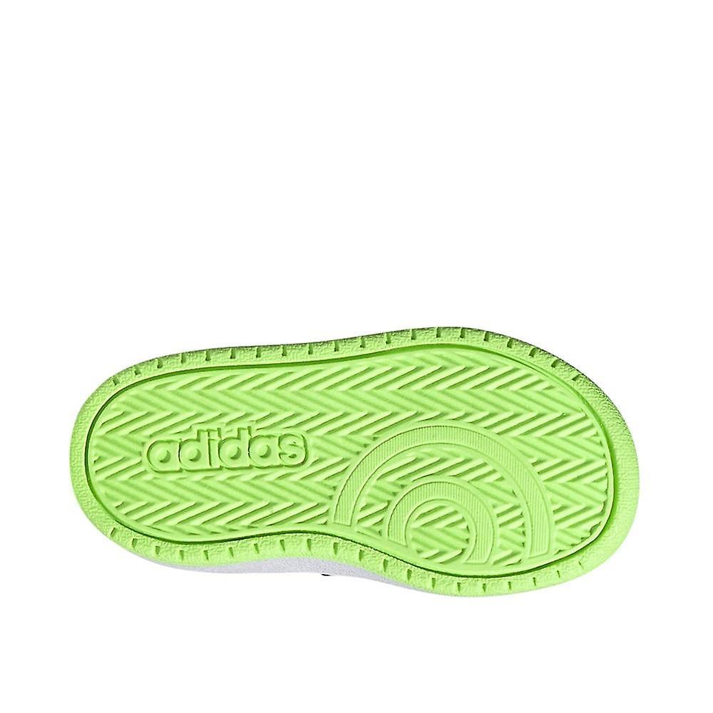 Adidas Hoops 20 Cmf I Fw5241 Universel Toute L'année Chaussures Pour Nourrissons
