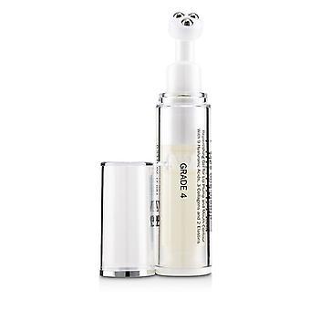 Fillerina 932 Lips & Mouth (Replenishing Gel For Lip Plump & Mouth Contour) - Grade 4 Plus 7ml/0.23oz