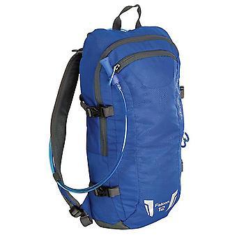 Highlander Falcon 12L Hydro Backpack Blue