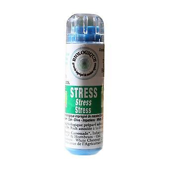 Complexe Stress 130 granulés