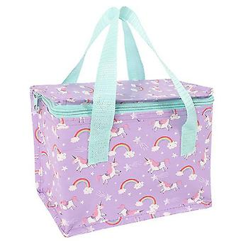 Something Different Unicorn Cooler Bag