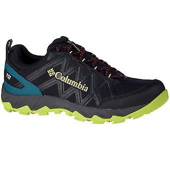 Columbia Peakfreak X2 1864991012 universella året män skor