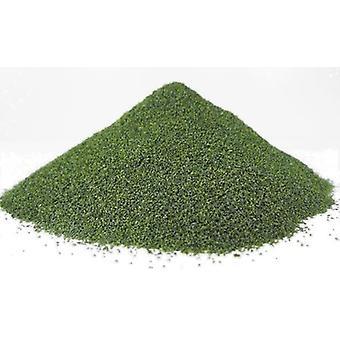 Javis Fine Turf - Dark Green