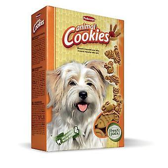 Падован Корм печенье Животное (Собаки, Корм для собак, Сухой корм)