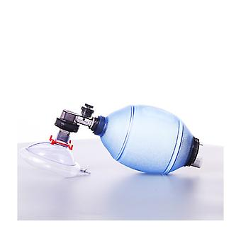 Manual Resuscitator First Aid Devices - Adult Veterinary Animal Manual Resuscitator Surgical