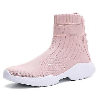 Mickcara women's fa7766 sneakers