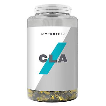 Myprotein CLA 1000mg 180 Capsules