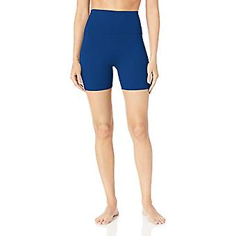 Core 10 Women's All Day Comfort Vysoký pás Short-5