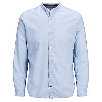 Jack & Jones Summer Band Shirt (oneindig)