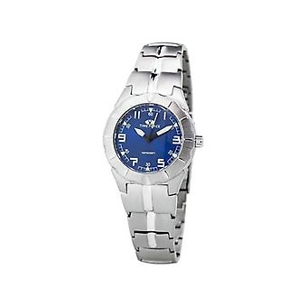 Women's Time Force Watch TF1992L-02M (31 mm)
