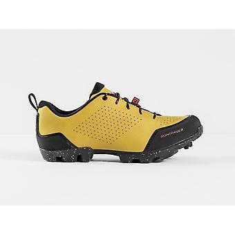 Bontrager Shoes - Gr2 Gravel Bike Shoe