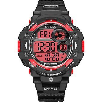 Unisex Watch Transformers Megatron TF005