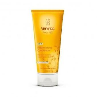 Weleda - Oat Replenishing Conditioner 200ml