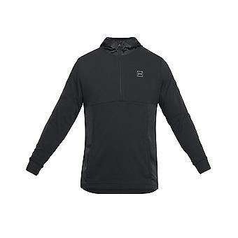 Under Armour Microthread Terry 1310585001 universal all year men sweatshirts