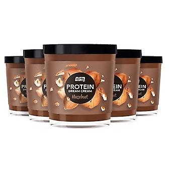 Esn Protein Dream Cream Coconut 6 x 200 gr