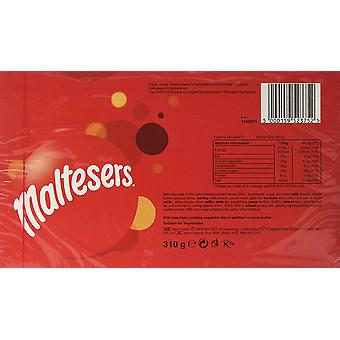 Mars Maltesers Sharing Box Box 310g