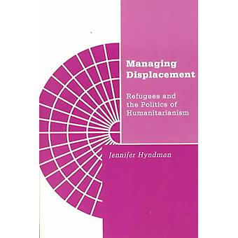 Managing Displacement
