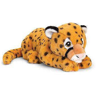 Keel Keeleco Cheetah 45cm