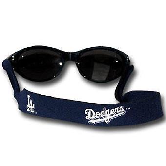 Los Angeles Dodgers MLB Neoprene Strap For Sunglasses/Eye Glasses