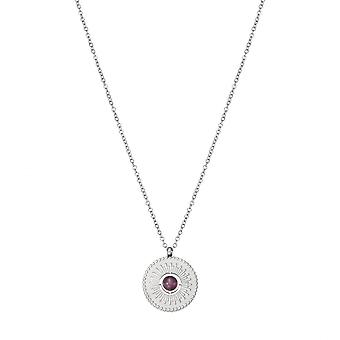 Woman's Necklace Go Miss Jewelry - COLLIER FANTASY JEWEL