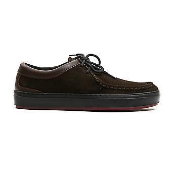 Shoes Marron Cerruti 1881 men
